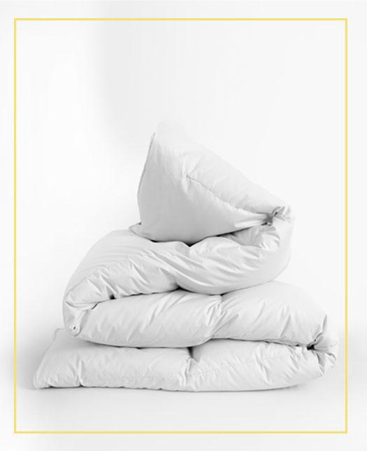 πλύσιμο παπλωμάτων και κουβερτών tappeti.gr στην Αττική