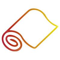 λογότυπο tappeti.gr, Αττική, καθαρισμοί χαλίων, μοκετών και παπλωμάτων